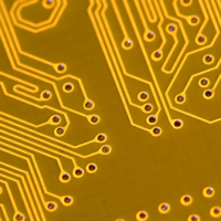 Printed Circuit Board Imaging Products | PCB Chemistry | Technic