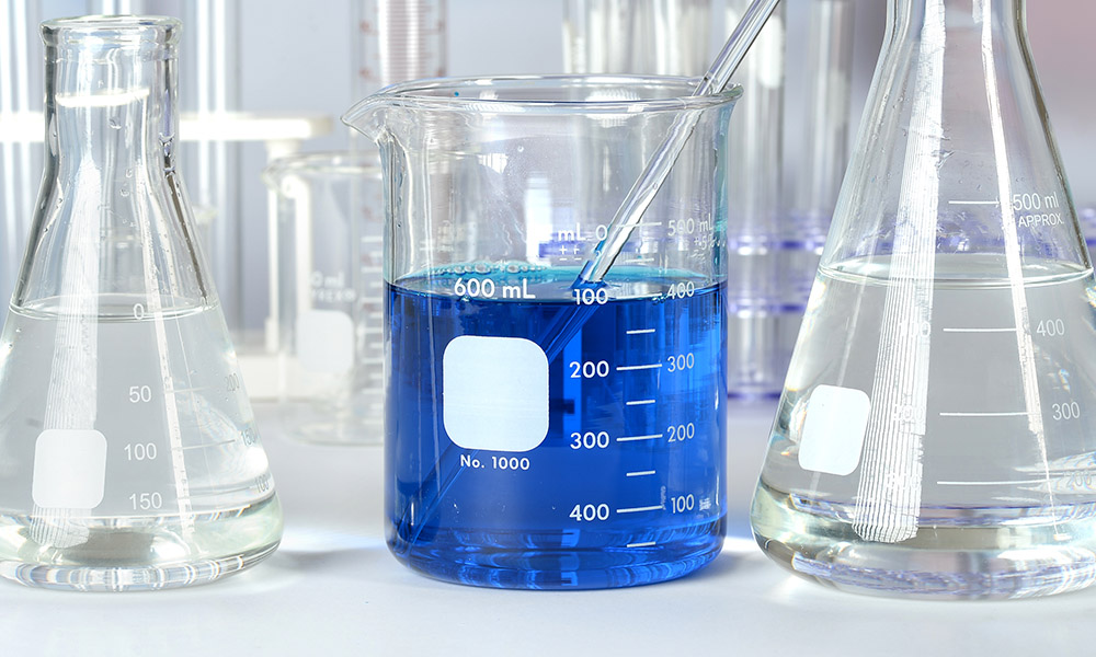 chem 201 extraction Cas ch 201: quantitative analytical chemistry laboratory undergraduate   laboratory includes extraction, distillation, and chromatography three hours.