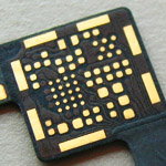 Printed Circuit Board Imaging | TechniFlex LCL 1000F/423M | Technic