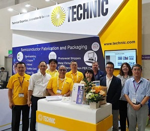 SemiconTaiwan2020_Technic_NewsImage_300px.jpg