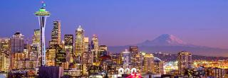 Technic OrigaLys Electrochemical Society Meeting 2018 Seattle