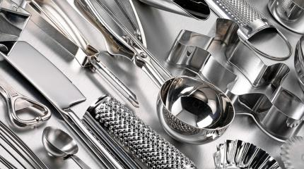 Tin Plated Parts