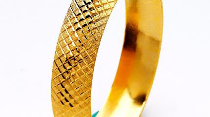 Decorative Gold and Gold Alloy Chemistry for Plating Applications