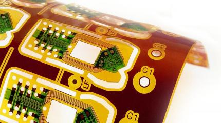Printed Circuit Board Flex Circuit | PCB Imaging Products | Technic