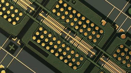 Printed Circuit Board Chemistry & Equipment | Technic Inc