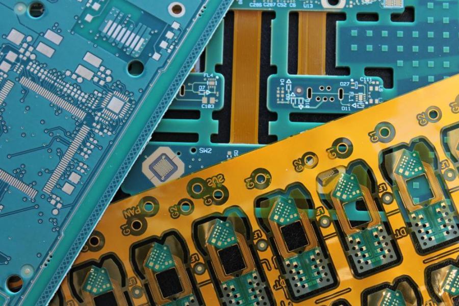 imaging products technic inc rh technic com